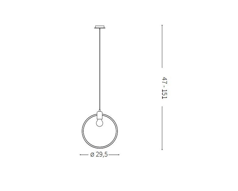 abc-lampadario-sospensione-industriale-ideal-lux-round-tecnica