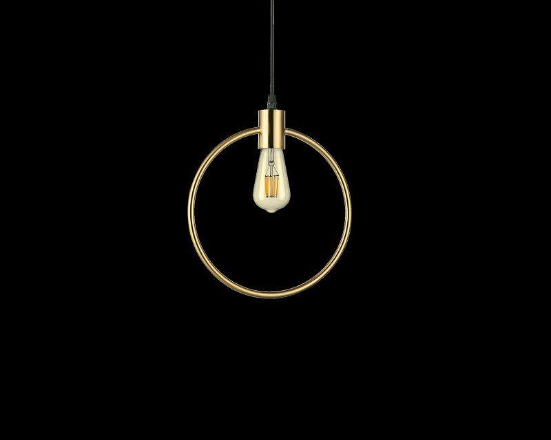 abc-lampadario-sospensione-industriale-ideal-lux-round