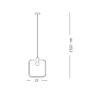abc-lampadario-sospensione-industriale-ideal-lux-square-tecnica