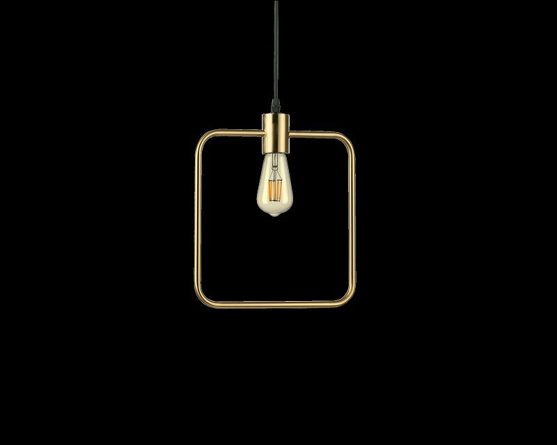 abc-lampadario-sospensione-industriale-ideal-lux-square