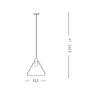 abc-lampadario-sospensione-industriale-ideal-lux-triangle-tecnica