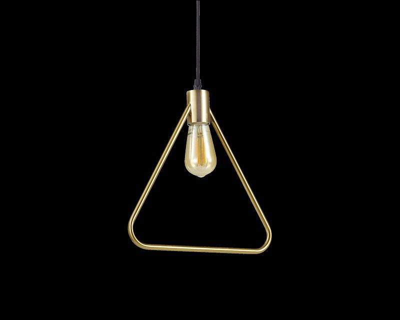 abc-lampadario-sospensione-industriale-ideal-lux-triangle