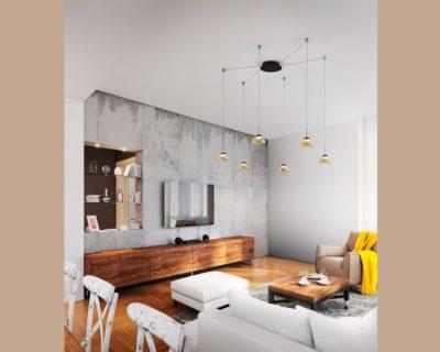 arabella-sospensione-decentramenti-vetro-soffiato-led-fabas-ambiente