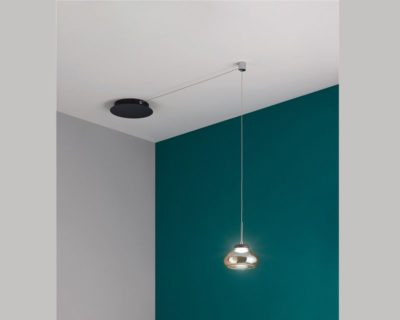 arabella-fabas-lampadario-moderno-led-ambra-smart-home