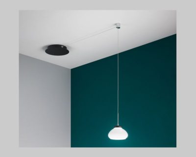 arabella-fabas-lampadario-moderno-led-bianco-smart-home