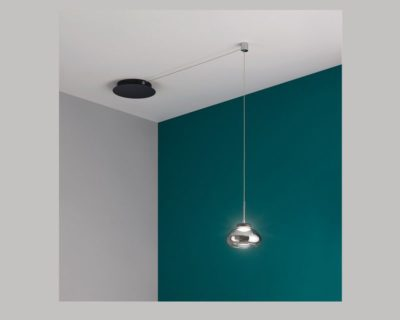 arabella-fabas-lampadario-moderno-led-fume-smart-home