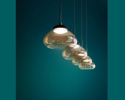 arabella-fabas-lampadario-moderno-led-in-vetro-ambra