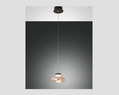 arabella-fabas-lampadario-moderno-led-ambra