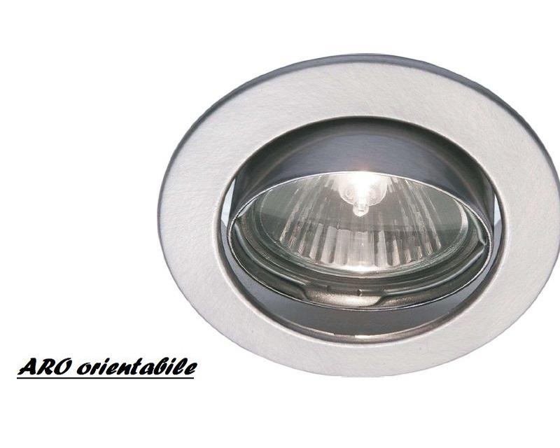 aro-aluminium-faretto-orientabile-beneito-faure