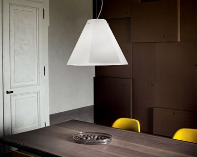 cairo-lampadario-sospensione-vetro-soffiato-bianco-ideal-lux