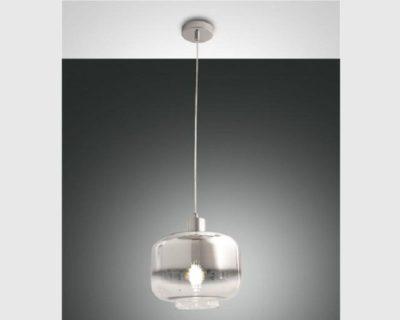 cathy-fabas-lampadario-moderno-in-vetro-sfumato-argento