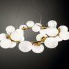 dna-lampadario-sospensione-classico-ideal-lux