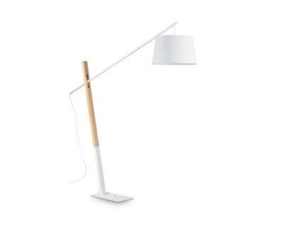 eminent-lampada-da-terra-moderna-ideal-lux