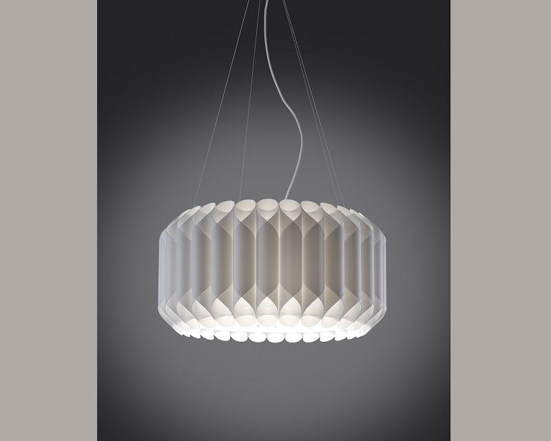 louise-lampadario-sospensione-bianco-linea-zero