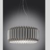 louise-lampadario-sospensione-silver-metal-linea-zero