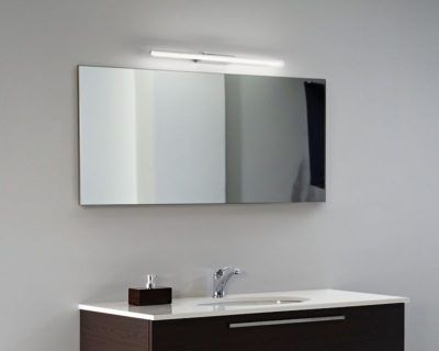 riflesso-applique-led-moderna-ideal-lux-ambientazione