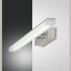saura-applique-cromo-moderna-big-led-fabas