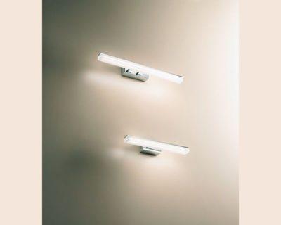 saura-applique-cromo-moderna-led-fabas