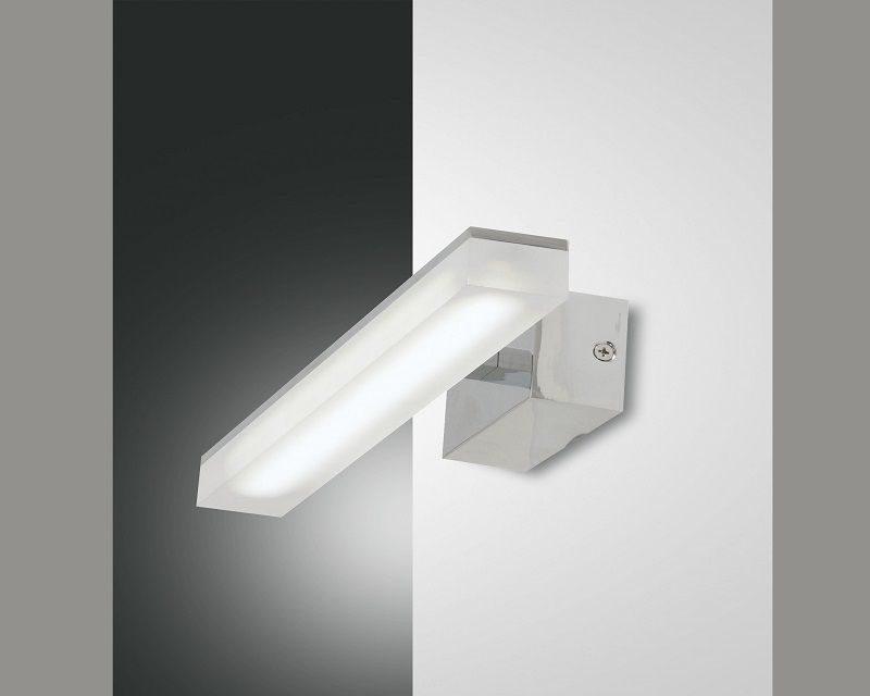 saura-applique-cromo-moderna-small-led-fabas