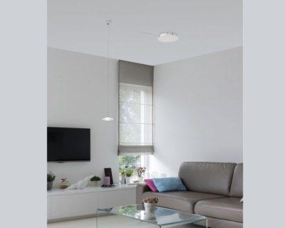 susanna-lampadario-sospensione-led-moderno-bianco-fabas