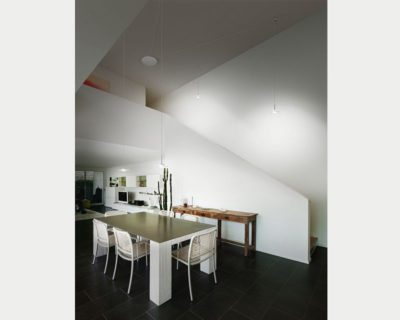 susanna-lampadario-sospensione-led-moderno-bianco-fabas-ambientazione