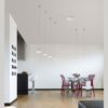 susanna-lampadario-sospensione-led-moderno-bianco-fabas-ambiente