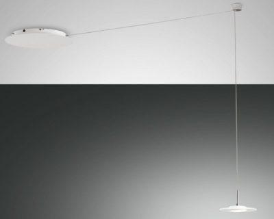 susanna-lampadario-una-sospensione-moderno-led-bianco-fabas