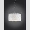 amanda-lampadario-sospensione-bianco-linea-zero