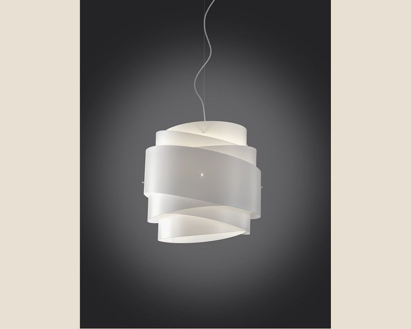 bea-lampadario-sospensione-moderno-bianca-linea-zero