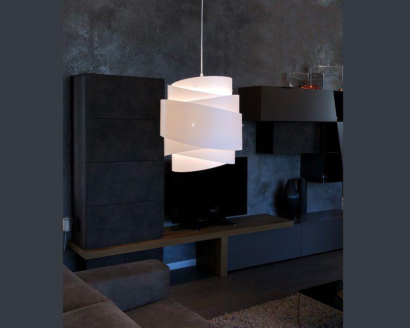 bea-lampadario-sospensione-moderno-bianco-linea-zero
