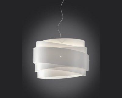 bea-lampadario-sospensione-moderno-big-linea-zero