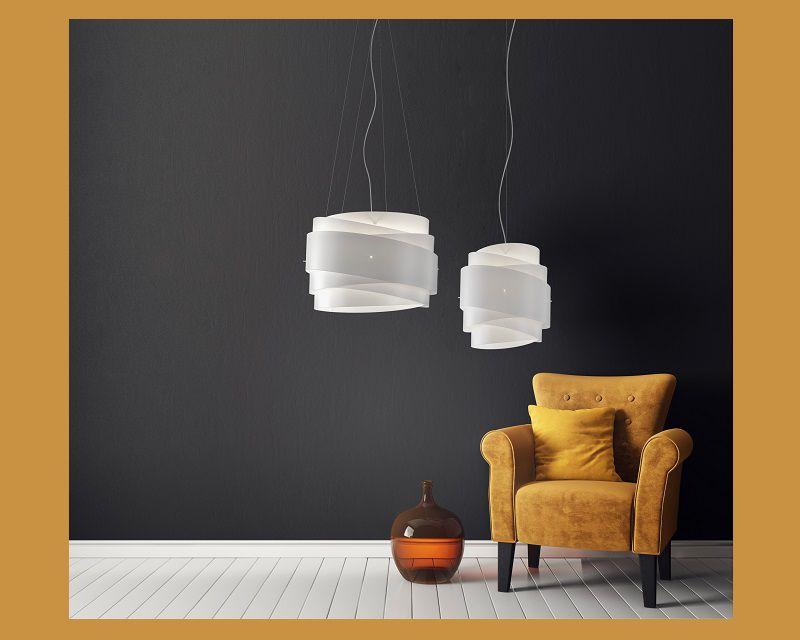 bea-lampadario-sospensione-moderno-linea-zero-ambiente