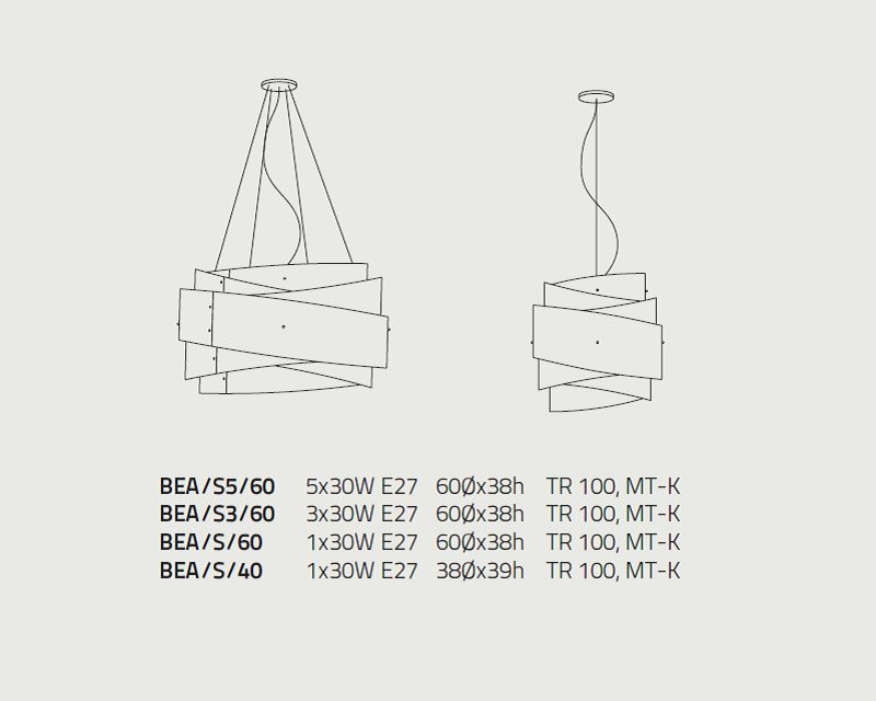 bea-lampadario-sospensione-moderno-linea-zero-tecnica