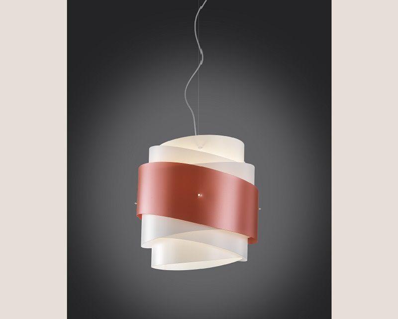 bea-lampadario-sospensione-moderno-rame-linea-zero