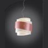 bea-lampadario-sospensione-moderno-rosa-linea-zero