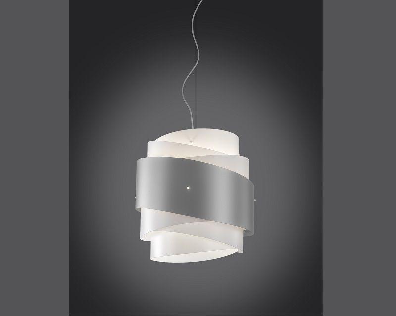 bea-lampadario-sospensione-moderno-silver-linea-zero