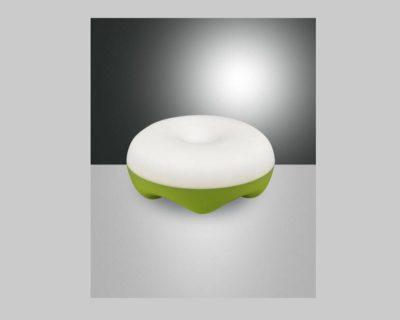 bluma-lampada-da-tavolo-verde-led-fabas