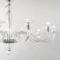 brigitta-lampadario-a-sospensione-classico-ideal-lux