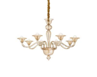 brigitta-lampadario-a-sospensione-classico-otto-luci-ideal-lux