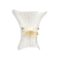 fiocco-applique-big-classica-vetro-ideal-lux