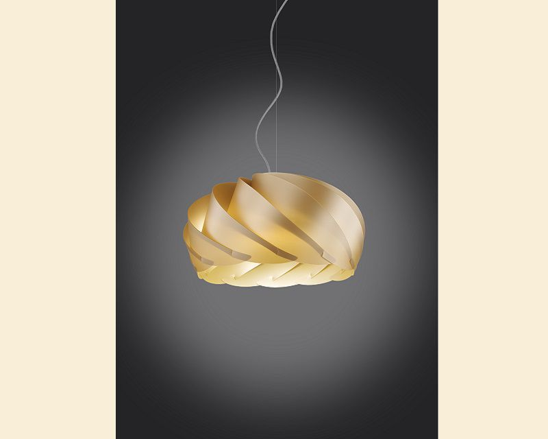 half-globe-lampadario-sospensione-gold-metal-linea-zero