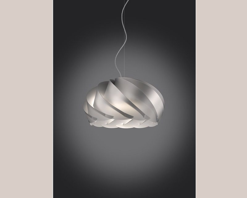 half-globe-lampadario-sospensione-silver-metal-linea-zero