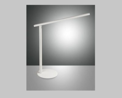 ideal-lampada-da-tavolo-led-moderna-bianca-fabas