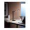 ideal-fabas-lampada-da-scrivania-led-dimmerabile