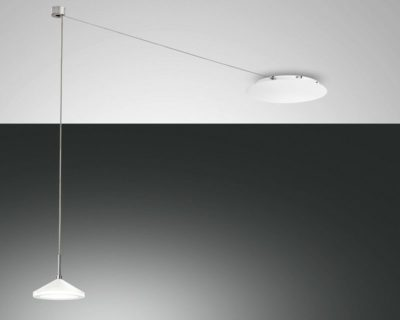 isabella-lampadario-a-sospensione-led-moderno-bianco-fabas