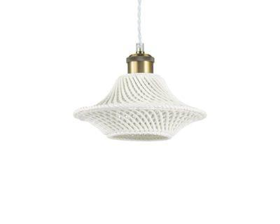 lugano-lampadario-a-sospensione-classico-ideal-lux