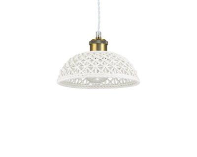 lugano-lampadario-ceramica-sospensione-classico-ideal-lux