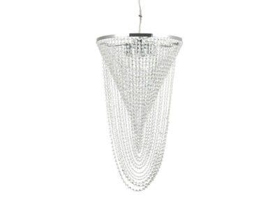 pearl-lampadario-sospensione-big-classica-ideal-lux