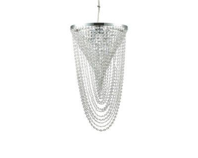 pearl-lampadario-sospensione-small-classica-ideal-lux