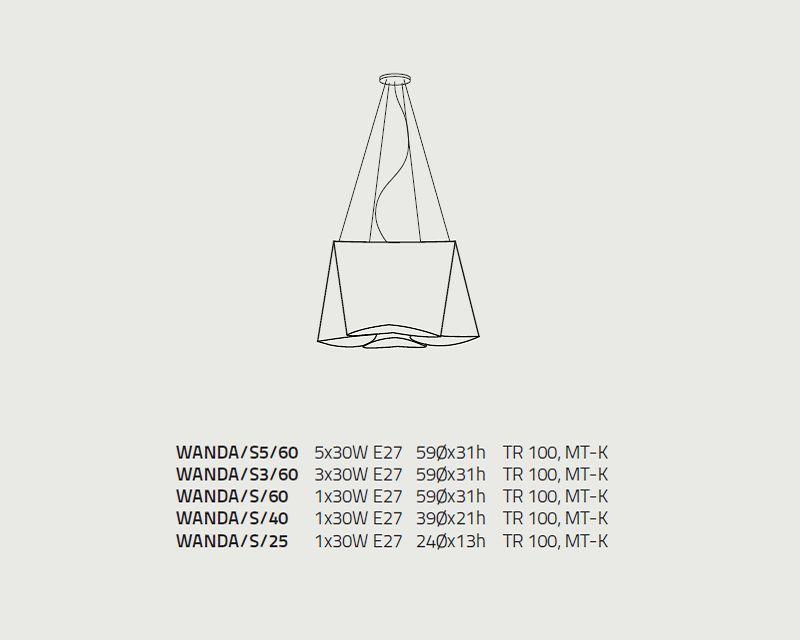 wanda-lampadario-sospensione-bianco-linea-zero-tecnica